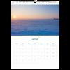 Grömitz-Kalender 2019 A3