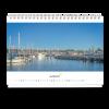 Grömitz-Kalender 2019 A5