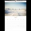 Grömitz-Kalender 2020 A3