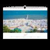 Grömitz-Kalender 2020 A4