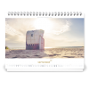 Grömitz-Kalender 2020 A5