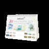 Grömitz Art-Kalender 2021 A5